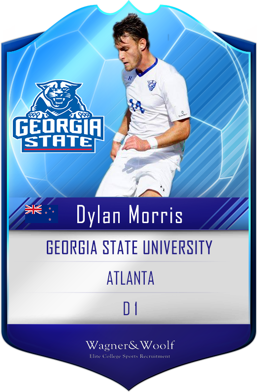 DylanMorrisCard
